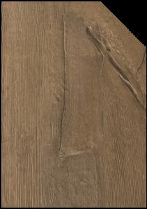 brown-nautic-oak